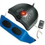 Устройство для лечения предстательной железы Prostate Gland Health Care Device Csd-757, фото 1