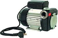 Насос для перекачки ДТ PA-2, 220 вольт, 80 л/мин.