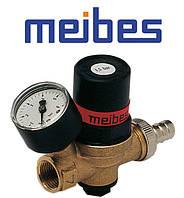 """Fuelly – клапан автоматической подпитки системы, подключение 1/2"""" ЗР Meibes"""