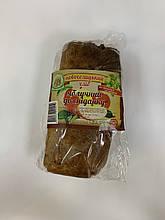 Хліб яблучний до сніданку 220г ТМ Новоселецький