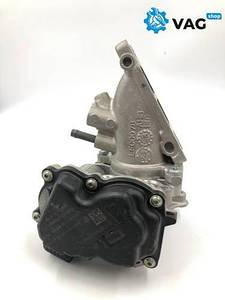 Дроссельная заслонка 1.6TDI 2.0TDI04L128059AAдля Volkswagen/Skoda/Audi