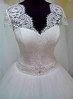 """Свадебное платье """"16-07"""""""