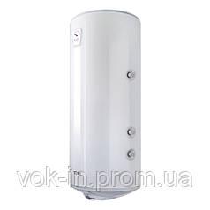 Комбінований водонагрівач Tesy Bilight 120 л, мокрий ТЕН 2,0 кВт (GCVS1204420B11TSRCP) 303301