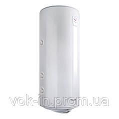 Комбінований водонагрівач Tesy Bilight 120 л, мокрий ТЕН 2,0 кВт (GCVSL1204420B11TSRCP) 304608