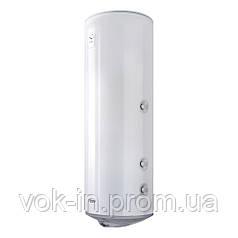 Комбінований водонагрівач Tesy Bilight 150 л, мокрий ТЕН 2,0 кВт (GCVS1504420B11TSRCP) 301880