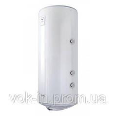 Комбінований водонагрівач Tesy Bilight 100 л, мокрий ТЕН 3,0 кВт (GCV9SL1004430B11TSRP) 303332
