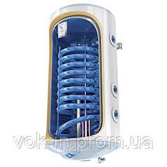 Комбінований водонагрівач Tesy Bilight 120 л, 2,0 кВт GCV9S1204420B11TSRP