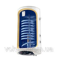 Комбінований водонагрівач Tesy Modeco Ceramic 100 л, сухий ТЕН 2х1,2 кВт (GCV9SL1004724DC21TS2RCP)