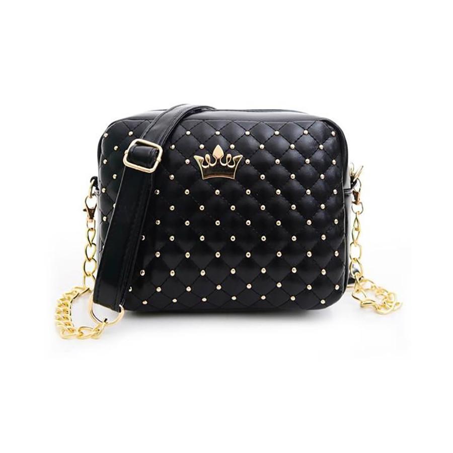 3847ace7c471 Стильная маленькая женская сумка. Модель 05274 - купить Украина ...