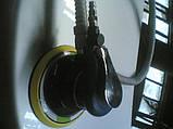 Машина орбитальная шлифовальная пневматическая, фото 2