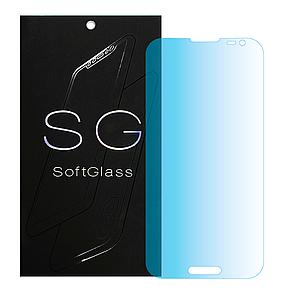 Поліуретанова плівка LG G pro e988 SoftGlass Екран
