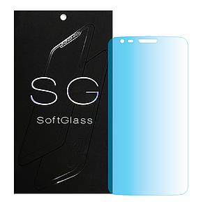 Поліуретанова плівка LG G2 SoftGlass Екран