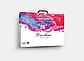 Картины по номерам 40х50 см Brushme Авто в красках (GX 28116), фото 2