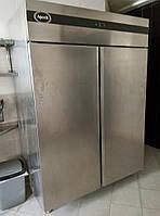Холодильный шкаф Apach F 1400 TN б\у