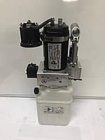 Поверпек Hydro-Pack 12V-0.8KW 0.5 СM³ (Электрогидравлика / PowerPack) для инвалидных колясок