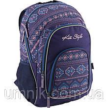 Рюкзак молодёжный Kite Style K18-950L-2