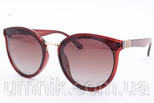 Солнцезащитные очки поляризационные, Polar-Eagle, 750247