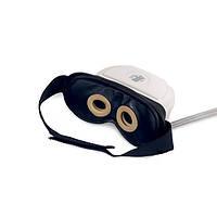 Массажер для глаз Eye Exercise Device, фото 1