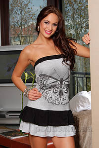 Платье  Lady Lingeriе  6051