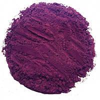 Матча розовая (Маття) 50 грамм