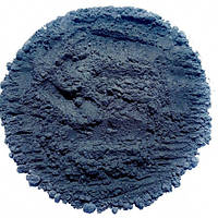 Синяя матча Анчан (Маття) 50 грамм