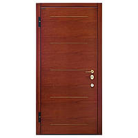 Входные металлические двери Strimex Gold