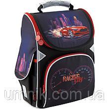 Рюкзак ортопедический каркасный GoPack GO19-5001S-7