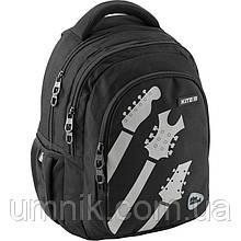 Рюкзак молодёжный Kite Education Be Sound K19-8001M-6