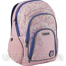 Рюкзак молодёжный Kite Education K19-950M