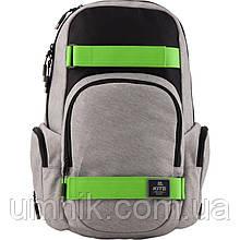 Рюкзак для города Kite City K19-924L-2