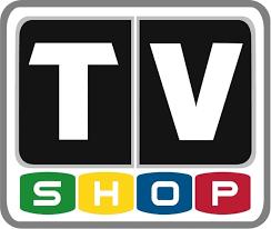 TV SHOP товары