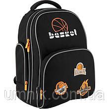 Рюкзак школьный Kite Education 705-2 Basketball K19-705S-2