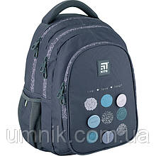 Рюкзак Kite Education K20-8001M-4