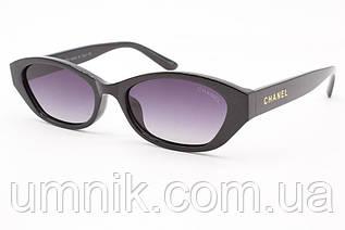 Солнцезащитные очки поляризационные, брендовые 755398-1