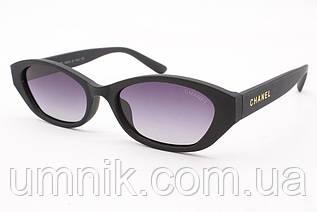 Солнцезащитные очки поляризационные, брендовые 755398-2