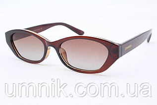 Солнцезащитные очки поляризационные, брендовые 755398-3