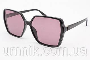 Солнцезащитные очки поляризационные, брендовые 755399-2