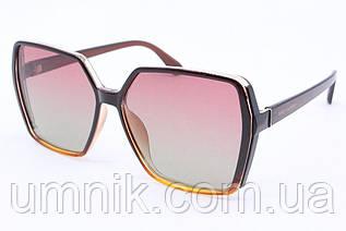 Солнцезащитные очки поляризационные, брендовые 755399-3