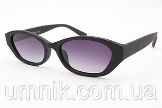 Солнцезащитные очки поляризационные, брендовые 755406-2