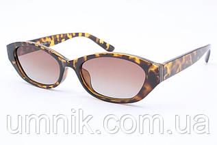 Солнцезащитные очки поляризационные, брендовые 755406-3