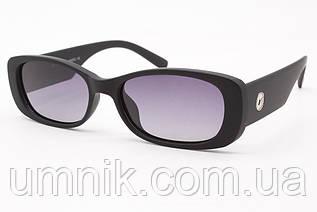 Солнцезащитные очки поляризационные, брендовые 755408-1