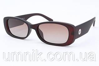 Солнцезащитные очки поляризационные, брендовые 755408-2