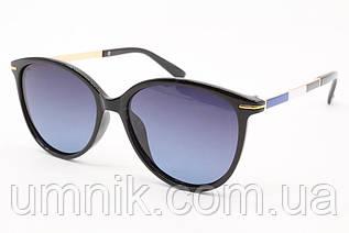 Солнцезащитные очки поляризационные, брендовые 755409-3