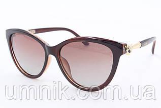 Солнцезащитные очки поляризационные, 750007