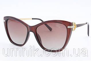 Солнцезащитные очки поляризационные, Chopard, 750040