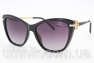 Солнцезащитные очки поляризационные, Chopard, 750041
