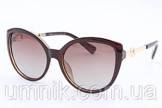 Солнцезащитные очки поляризационные, Fendi, 750058