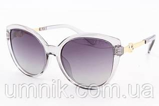 Солнцезащитные очки поляризационные, Fendi, 750059