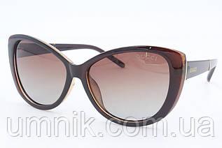Солнцезащитные очки поляризационные, Gucci, 750063