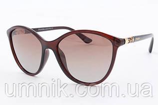 Солнцезащитные очки поляризационные, PRADA, 750110